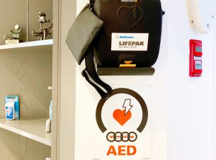 DefibrillatorkannLebenretten_web