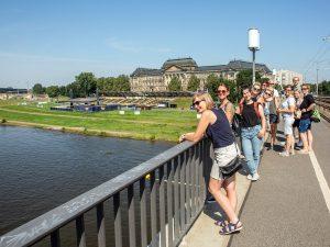 Dresden2,Stadtbesichtigung1
