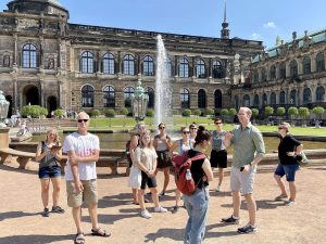 Dresden3Stadtbesichtigung2