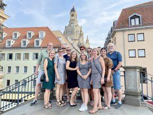 Dresden5Stadtbesichtigung4