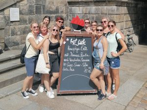 Dresden7,unsere_Maedels_