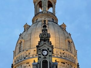 Dresden8,Frauenkirche
