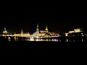 DresdenzurNacht