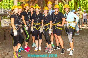 kletterwald_juni2018