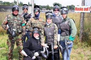 zx10paintball2